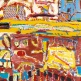 Wong Yankwai Vertical Scenery