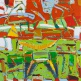 Wong Yankwai White-corner / Old Chassis